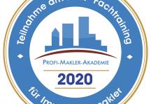 HIHC & Profi-Makler-Akademie