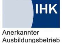 HIHC Anerkannter Ausbildungsbetrieb