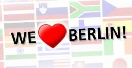 Real Estate Agent Berlin - HIHC Immobilienmakler