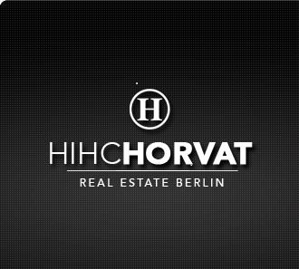 Immobilienmakler Berlin - HIHC Immobilien